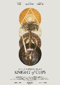 FilmCover Knight of Cups~1