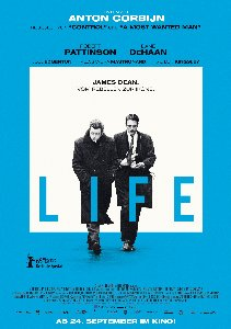 FilmCover  Life~1