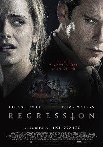FilmPoster Regression~1