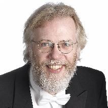Jesper Brun-Jensen