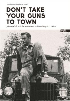 Johnny_Cash_Cover1