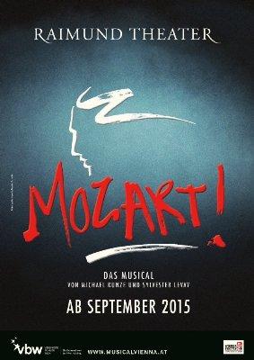 Mozart-Das-Musical_Plakat 00846~1