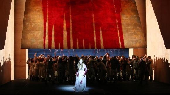 Oper-Les-Troyens-in-Hamburg-6-