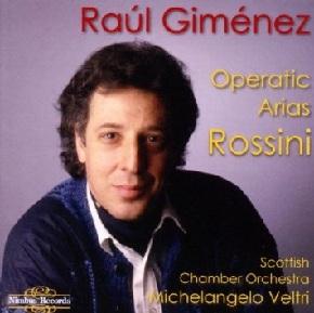Raul_GIMENEZ