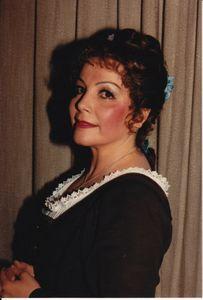 Sona GHAZARIAN