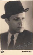 Tomaso_SPATARO