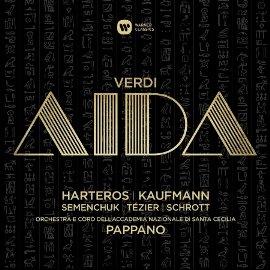 aida pappano-kaufmann-cover- WARNER