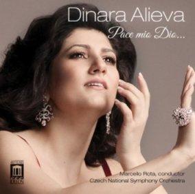 alieva, dinara 2