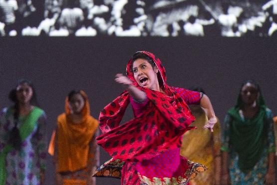 20151024_Made_in_Bangladesh_4_c_Wonge_Bergmann