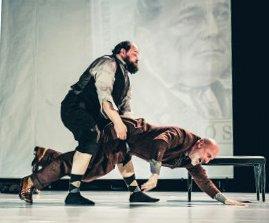 Alte-Meister5 raufen--www_lupispuma_com_Volkstheater-280x420