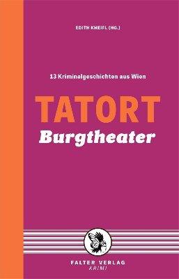 BuchCover Kneifl Tatort Burgtheater jpg~1