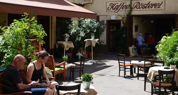 Cafe-Wissmüller