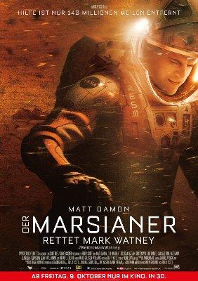 FilmCover Marsianer~1