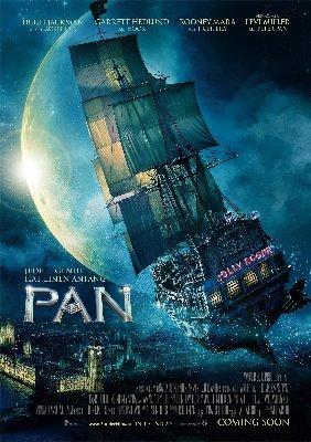FilmCover Peter Pan~1