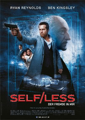 FilmCover Selfless~1