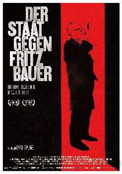 FilmCover Staat gegen Fritz Bauer~1
