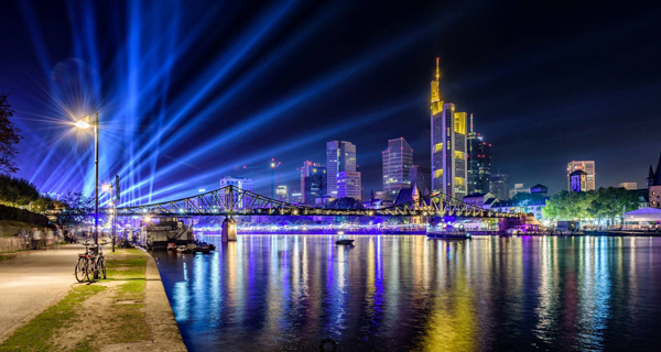 Frankfurt-Selman-Dogan