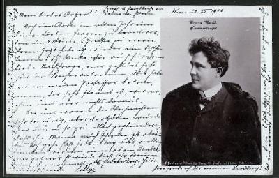 Franz_NAVÀL