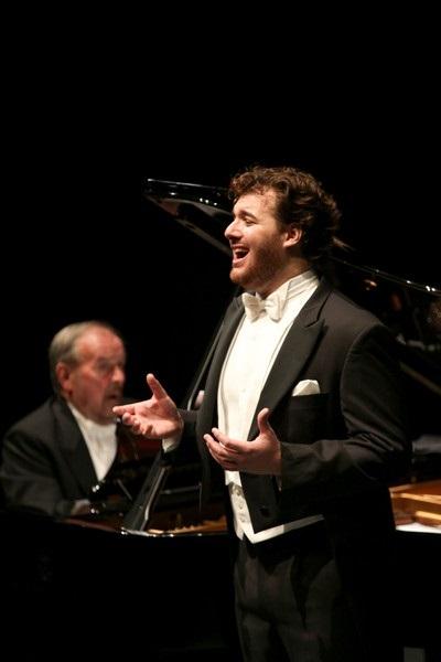 Helmut Deutsch-Mauro Peter@Wolfgang Runkel