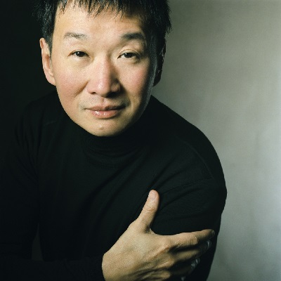 KM-20-10-2015-Tan Melvyn-Foto Portrait-Konzertdirektion Württ. Philharmonie Reutlingen