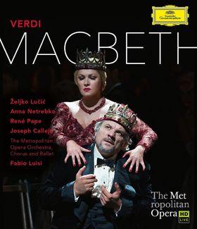 Macbeth-Met 14