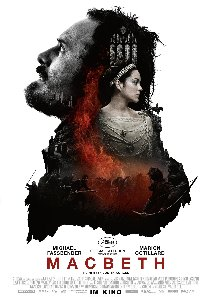Macbeth~1 poster_