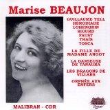 Marise_BEAUJON