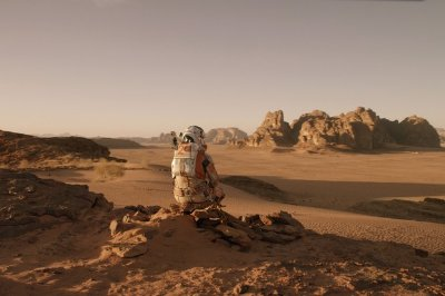 Marsianer~1