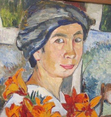 Natalja GontscharowaDetail~1