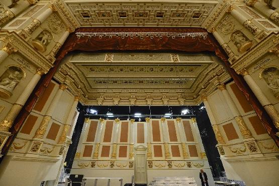 Neues-Konzertzimmer-Semperoper_c_MatthiasCreutziger