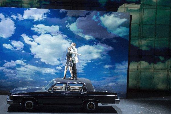 poppea_auf dem Auto~1