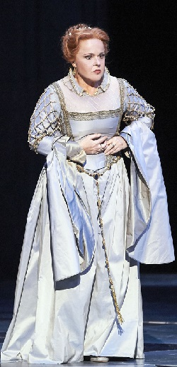 Sonia GANASSI