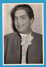 Arturo SERGI