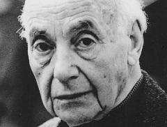 Berthold Goldschmidt