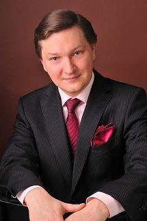 Bass_Vladislav_Solodyagin_de.wikipedia.org