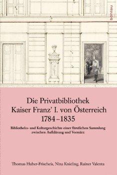 205-79672-5_PB_huberfrischeis.indd
