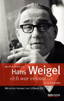 BuchCover Weigel~1