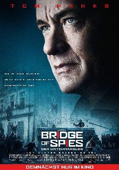 FilmCover  Bridge of Spies~1