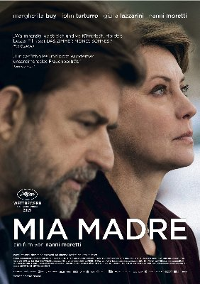 FilmCover  Mia Madre~1