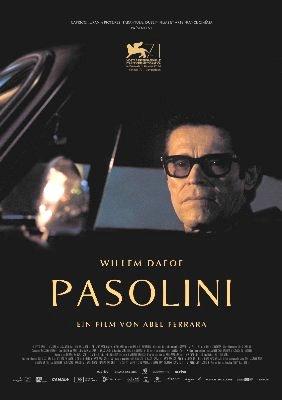 FilmCover Pasolini~1 x