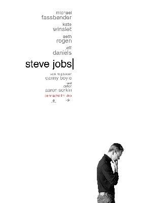 FilmPoster Steve Jobs~1