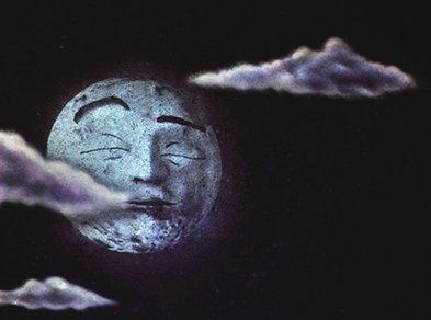 Hänsel Mond
