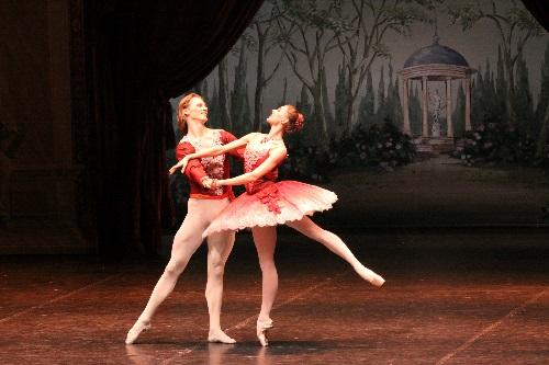 HH-Ballett-Nussknacker_3_c_Holger-Badekow