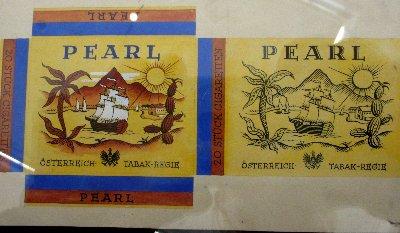 IMG_0986 Entwurf Pearl~1