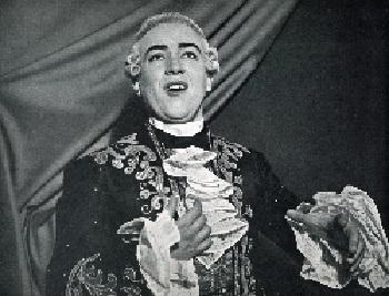 Michel CADIOU