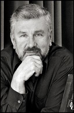 Nikita STOROJEV