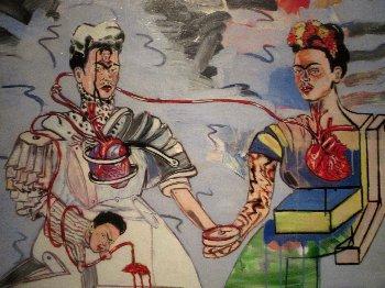 Sengl Kahlo~1