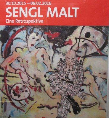 Sengl Plakat~1