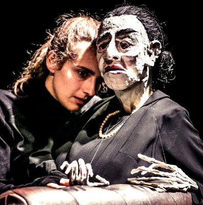 Volkstheater_Das-Missverstaendnis alte Frau~1