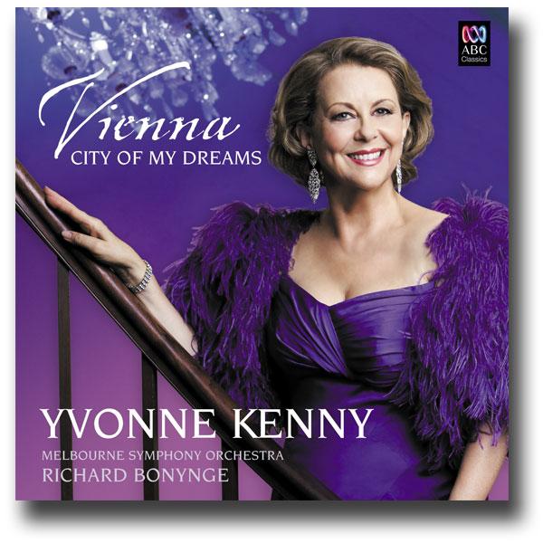 YVONNE-KENNY